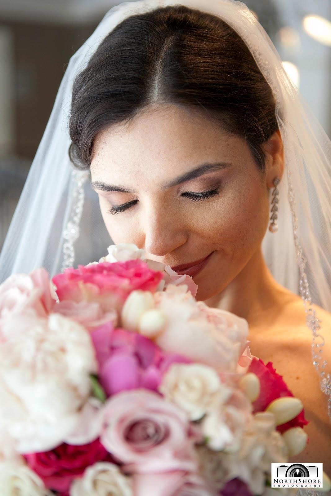 DIY Bridal Makeup Tips Part One