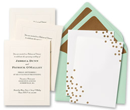 2014 September Tile Printable Wedding Invitations.1411490212