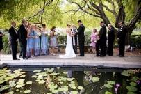 central-park-weddings-5