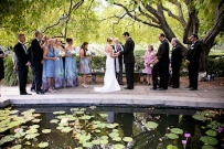 central-park-weddings-5