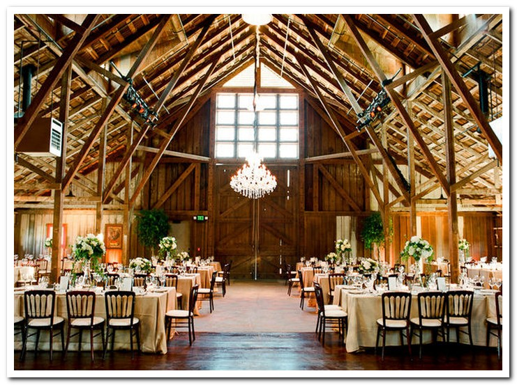 comely home wedding ideas. Save Money and Still Have a Beautiful Wedding Engaging Small wedding reception ideas