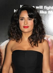 5645-salma-hayek-was-photographed-at-the-592x0-2