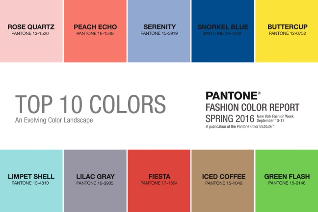 02-pantone-fashion-color-report-2016-spring-summer