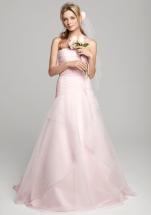 1024_davids-bridal-pink-wedding-dresses-spring-2013-008