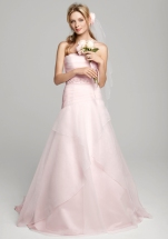 1024_davids-bridal-pink-wedding-dresses-spring-2013-008