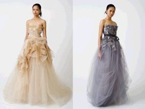 spring-2011-vera-wang-wedding-dress-collection-blush-purple-grey-belted-dresses-clouds-of-tulle__full