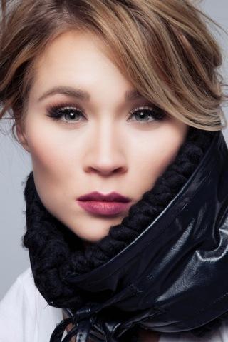 Makeup By Nicole Ventura